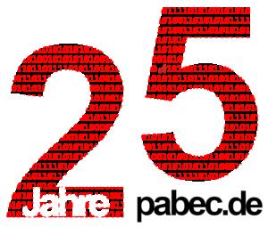25_Jahre_pabec